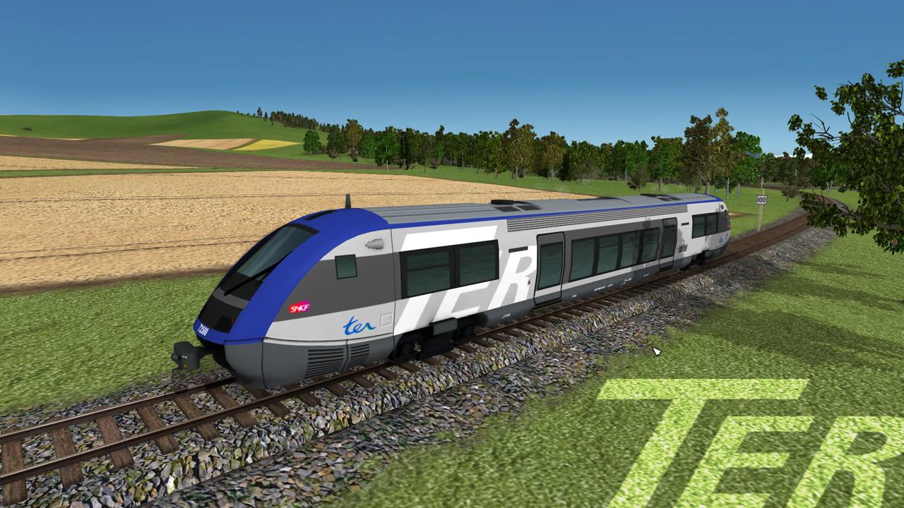 sncf x73500 downloads train fever transport fever railway empire community. Black Bedroom Furniture Sets. Home Design Ideas