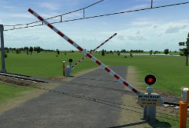Downloads - Train Fever / Transport Fever / Railway Empire Community