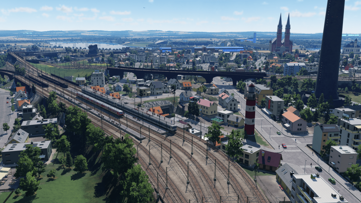 Köln Ehrenfeld Hbf