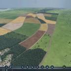 Zwischen Bordesholm und Flintbek (gescheitertes Projekt)