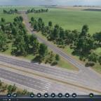 Autobahn nach Kiel, aber keiner nutzt sie (gescheitertes Projekt)