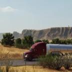 Even better than truck simulator
