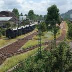 Güterbahnhof 2