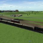 Dampf und Diesel 01