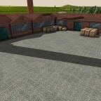 Industriepark 4