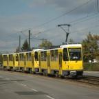 T6A2 Abschiedsfahrt