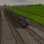 2600 Class(3)