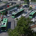 Endstation Brunnhagen
