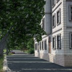 GMS Schulhausplatz
