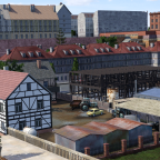 Brandenburg a.d.H. (WIP)