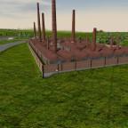 Industriepark 10