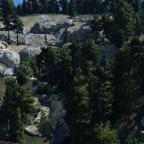 Rocks_Bright_01