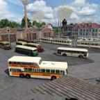 SW Verkehrsbetrieb 03
