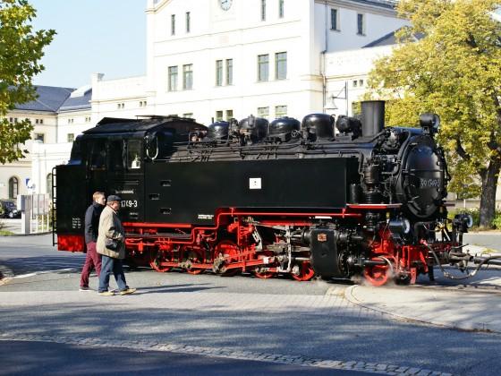 Zittauer Schmalspurbahn 2015_7