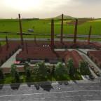 Industriepark 6