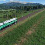 2M62U on its way
