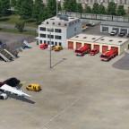 5. Teaser Ausbau Flughafen Freifeld