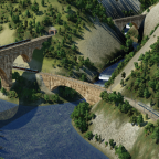 Grosses Viadukt 2