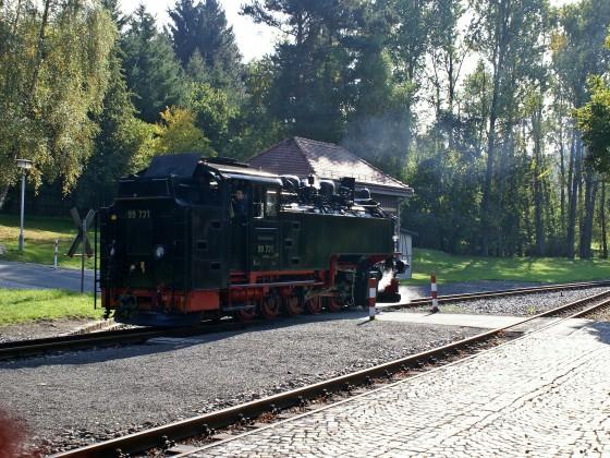 Zittauer Schmalspurbahn 2015_14