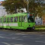 Hannover'sche Stadtbahn