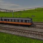 2600 Class(5)