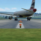 Take-off in 1er Minute