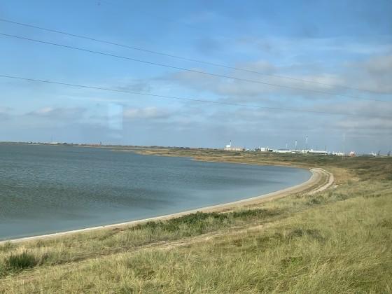Midtjyske Jernbaner - Zwischen den Meeren