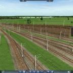Bahnhof HH-Altona