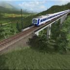 Seefeldbahn