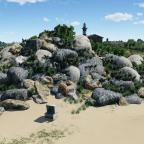 Rocks_Mix