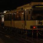 100er der Wiener Lokalbahn