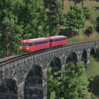 "Steil Bergan! ""Die Erzbergbahn"""