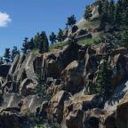 Rocks_Dark