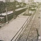 [ART VERSION] DPRK M62 leaving the main station