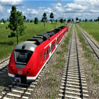 BR 1440 in TPF 2