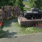 Schönbau TPF2
