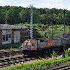 Bahnanlage Elstal V330.3