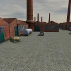 Industriepark 3