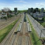 S-Bahnhof statt Güterbahnhof