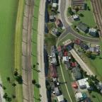 Altdorfer Bogen - Problemzone