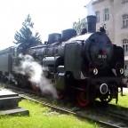 38 1301 im Bahnpark Augsburg in 2012 (1)