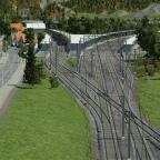 Mihara Junction