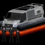 [UEP2] - Yeap~~.Hovervan~~.  lol