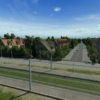 Märchensiedlung Köln
