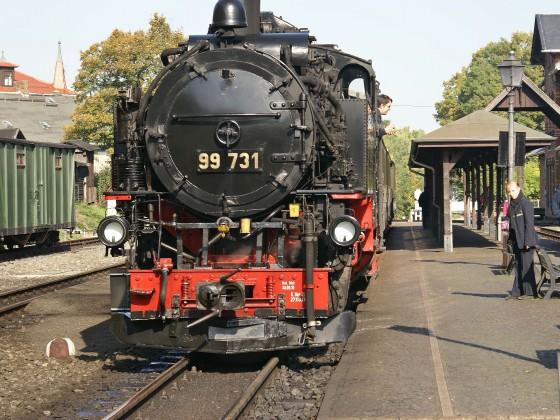 Zittauer Schmalspurbahn 2015_10