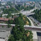 Heilbronn Sülmertor