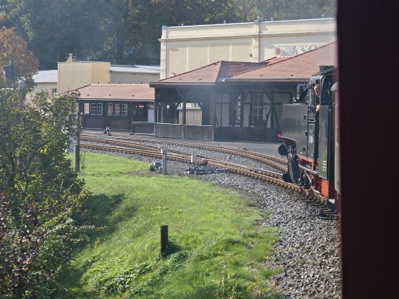 Zittauer Schmalspurbahn 2015_9
