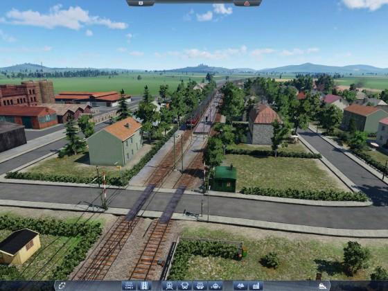 Kirchheim im Bau