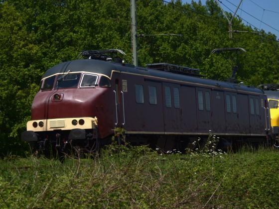 mP3031, NSM