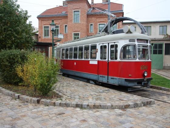 CT-Wien